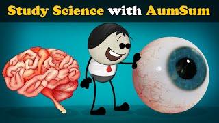 Learn Science with AumSum | #aumsum #kids #science #education #children