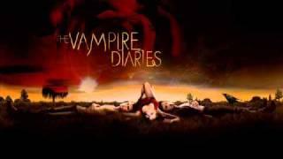 Vampire Diaries 2x14 Matthew West - Family Tree