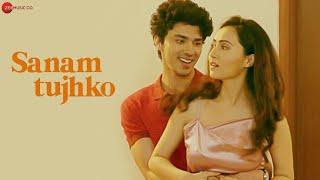 Sanam Tujhko – Kumar Sanu – Gautami Roy