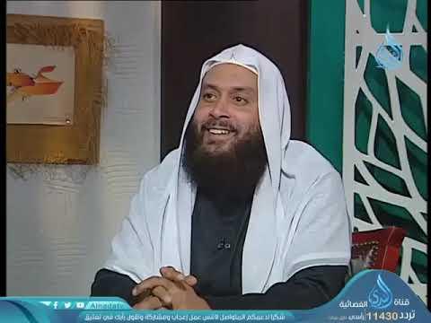 ما حكم اليمين بالطلاق على من أمرها زوجها بالبقاء وذهبت؟ د. محمد حسن عبد الغفار