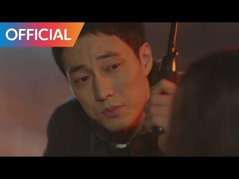 [오 마이 비너스 OST] 김태우 & 벤 - Darling U MV