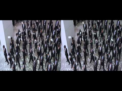 Step Up: Revolution 3D - Song02