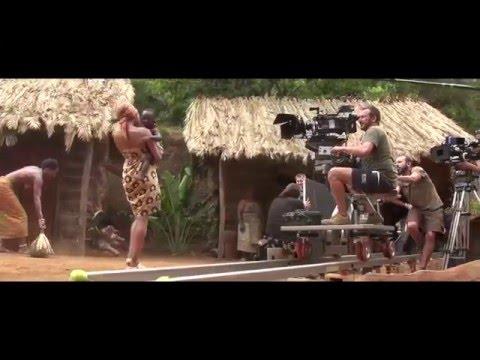 """Palmeras en la Nieve - """"El Director"""" HD"""