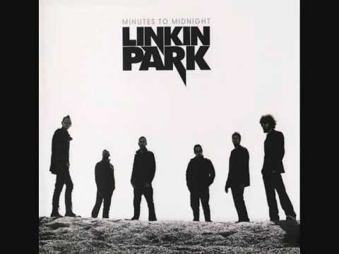 Baixar Linkin Park - What I`ve Done[HQ]
