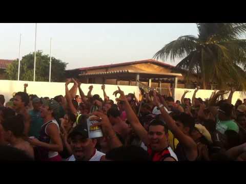 Baixar carnaval em macau com a Banda Grafith 2013