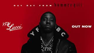 "YFN Lucci - ""Go Crazy"" (Official Audio)"