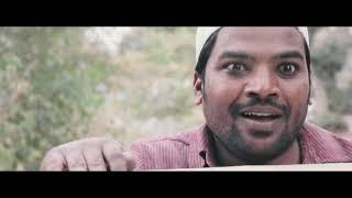 Aaku Rowdy Brundham || Independent Film 2019 ||By Shivakanth