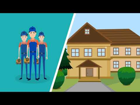 Emergency Water Damage Lakewood CO - Call (720) 651-9571