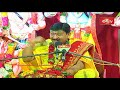 ఇతని భార్య ఒక పతివ్రతే..!   Sri Bachampalli Santhosh Kumar Sastry   Srimadramayanam   Bhakthi TV