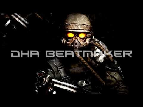 Epic Hard Gangster Rap Instrumental - READY FOR WAR