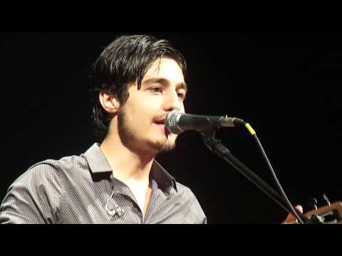 Baixar Tiago Iorc - It's a Fluke (Fortaleza - Teatro Via Sul)