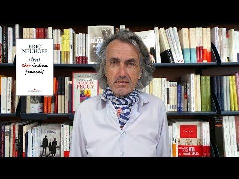 Vidéo de Éric Neuhoff
