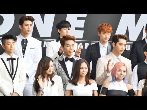 141213-Press Con JYP NATION in BANGKOK 2014