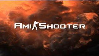 Ami-Shooter