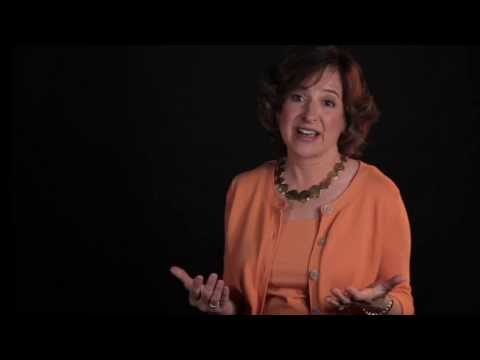 The Joy of Strategy by Allison Rimm Book Trailer