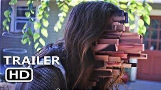 THE MANDELA EFFECT Official Trailer (2019) Sci-Fi, Thriller Movie