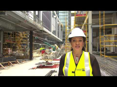 Watch our Brookfield Place video