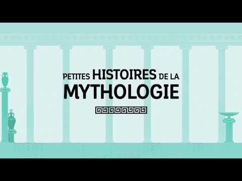 Vidéo de Hélène Montardre