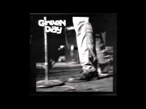 Strangeland - Green Day