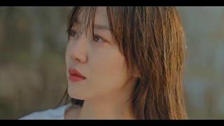 Ailee (에일리) Love (Feat. 첸 Chen Of EXO) MV / Lyrics