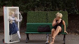 ▶    2019 Gags | NEW Just to Laughs | Miley Cyrus |   [ 1080p ▶] Compilation
