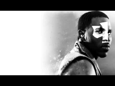 Cheyenne (Westfunk Remix)