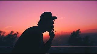 Wiz Khalifa x Berner -