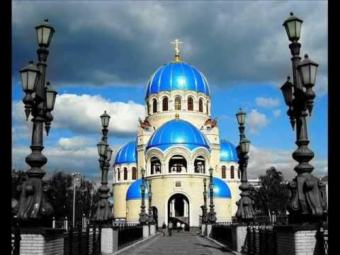 Пелагея-Век (russian music)
