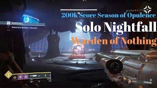 nightfall 200k Videos - Playxem com