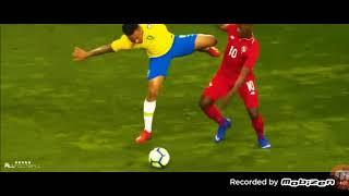 Football crazy skills-Mpappe, Mertens, Suarez etc.