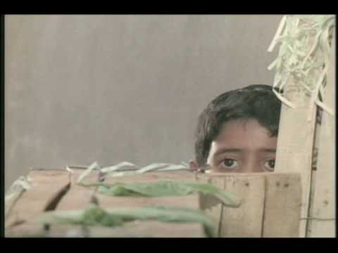 The Children of Heaven (1997)