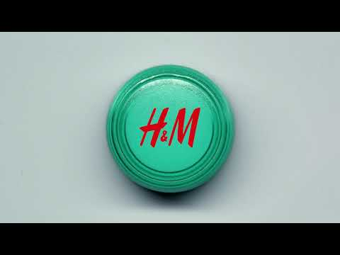 hm.com & H&M Voucher Code video: Let's remake: Join the recycling revolution!
