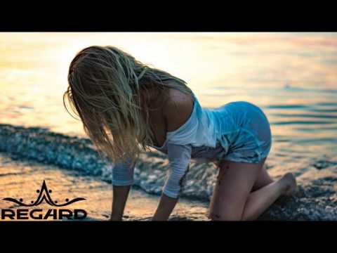 Wonderful Life - The Best Of Vocal Deep House Nu Disco - Mix By Regard #2