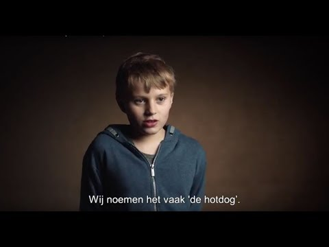 No Child Alone - Sponsor Een Kind - SOS Kinderdorpen