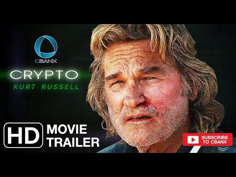 Crypto Trailer