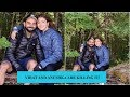Viral Video: Anushka and Kohli go trekking in a New Zealand Forest