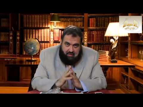 دكتور ياسر عبدالتواب|| رأي السادات في أتاترك و مصطفى كامل