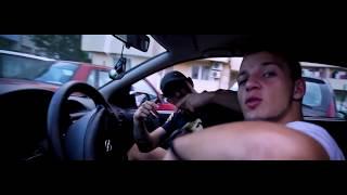 IVCHO & GOCATA ft. HzD - VAN DAM (Official Video) Prod. by Veznata