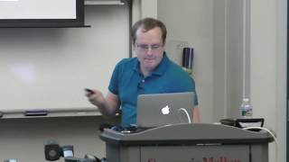 RI Seminar: Oliver Kroemer : Learning Robot Manipulation Skills...