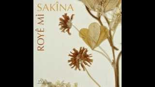 SAKINA - SAKINA / YARE - TRUELOVE
