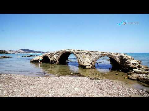 Zakynthos (Zante) by Greeka.com