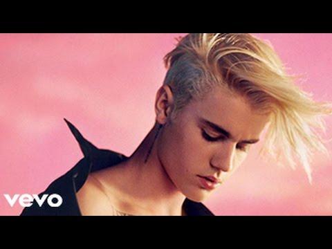 Luis Fonsi, Daddy Yankee - Despacito ft. Justin Bieber