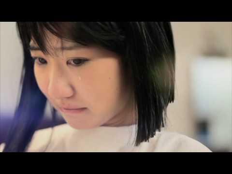 【PV】CLIFF EDGE/SA・YO・NA・RA ~君を忘れないよ~