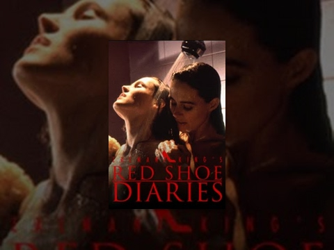 Red Shoe Diaries Movie Youtube