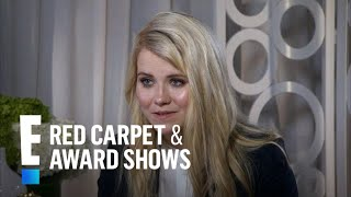 Why Elizabeth Smart's New Kidnapping Movie Is So Important   E! Live from the Red Carpet