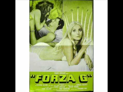 Ennio Morricone - Quella Donna (Forza G)