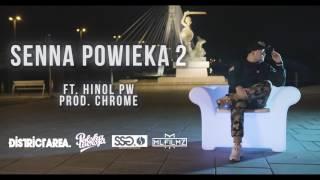 Sexualna polska wersja download