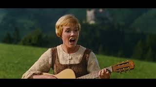 """Do-Re-Mi"" - THE SOUND OF MUSIC (1965)"