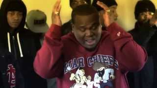 Dreamin & Hopin - Ty Da Kid Ft Chey Dolla & Savage Dude ( Official Video )