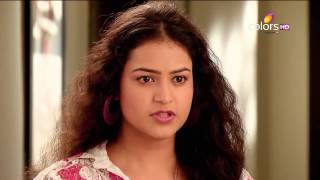 hindi-serials-video-27705-Balika Vadhu Hindi Serial Telecasted on  : 18/04/2014